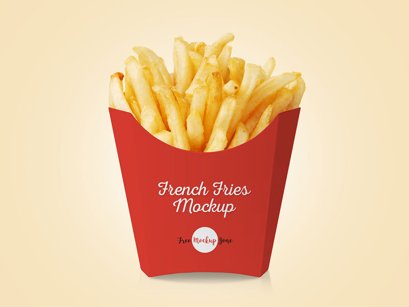 French-Fries-Packaging-Mockup