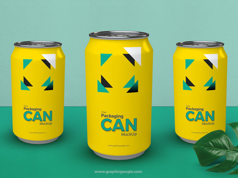 Packaging-Can-Mockup