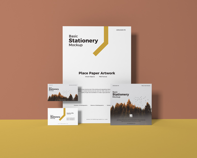 Free-Basic-Stationery-Mockup-Design-600