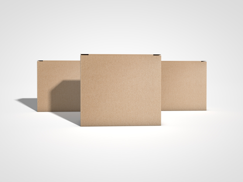 Free-Product-Delivery-Box-Mockup-For-Cargo-600