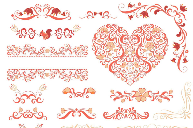150+-Creative-Hand-Drawn-Vector-Elements-For-Designers-9