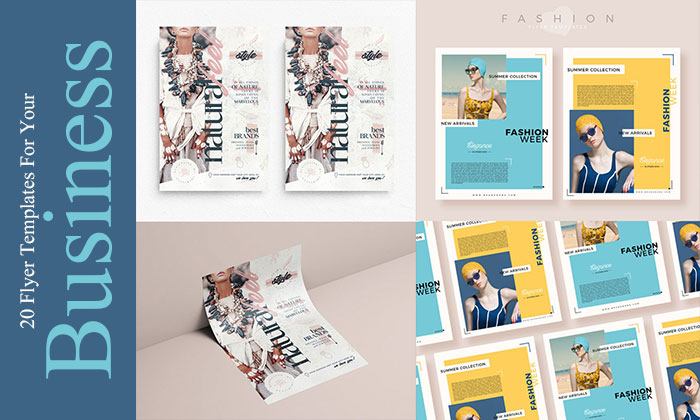 20-Flyer-Templates-For-Your-Business