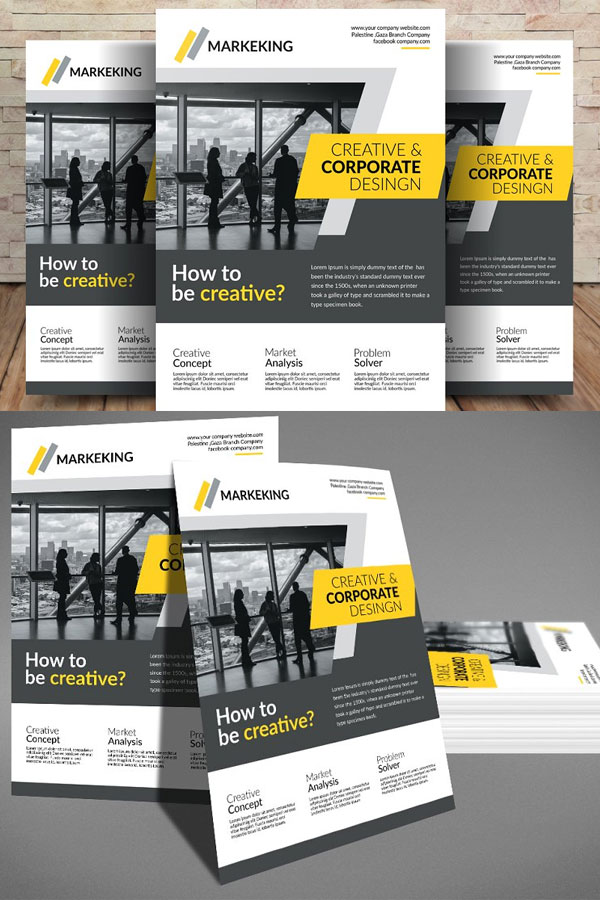 Creative-Flyer-Template-For-Corporate-Marketing-Business