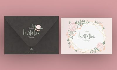 Free-Brand-Invitation-Card-Mockup-300