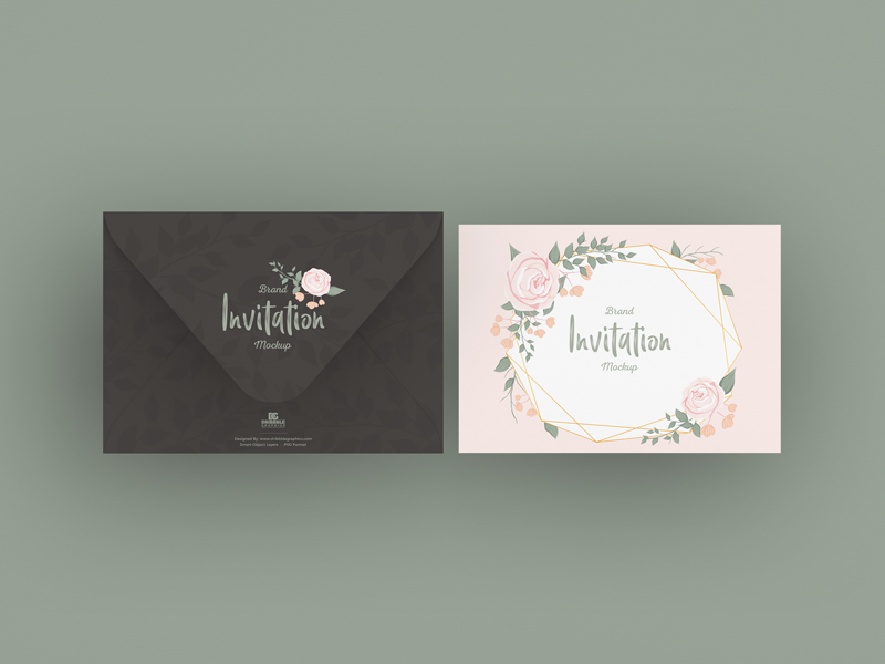 Free-Brand-Invitation-Card-Mockup-600