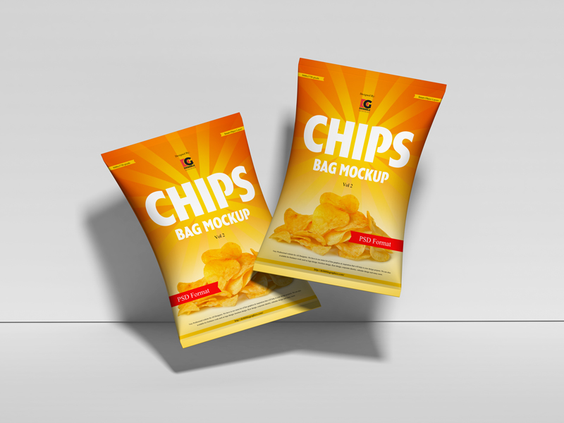 Free-Chips-Bag-Mockup-PSD-Vol-2-600