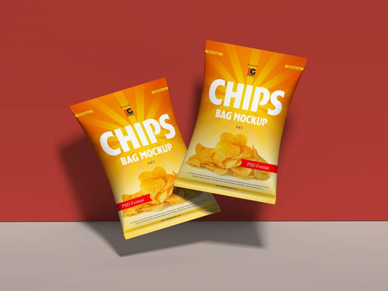 Free-Chips-Bag-Mockup-PSD-Vol-2