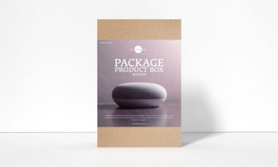 Free-Product-Packaging-Box-Mockup-300