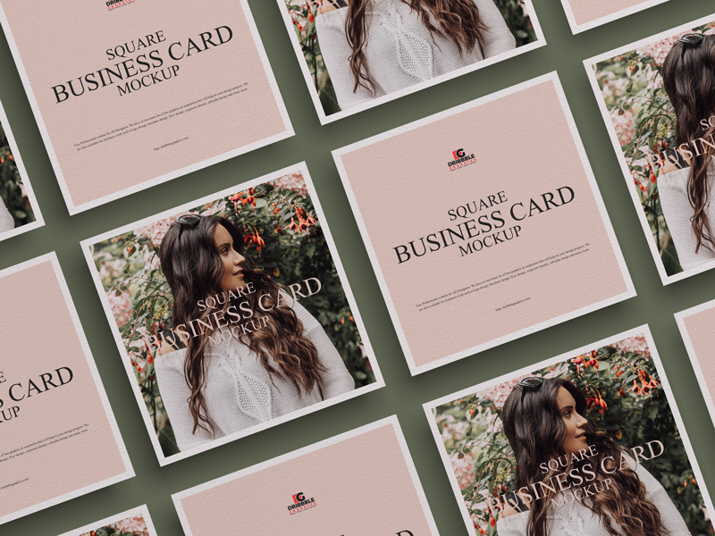 Free-Square-Business-Card-Mockup-PSD-600