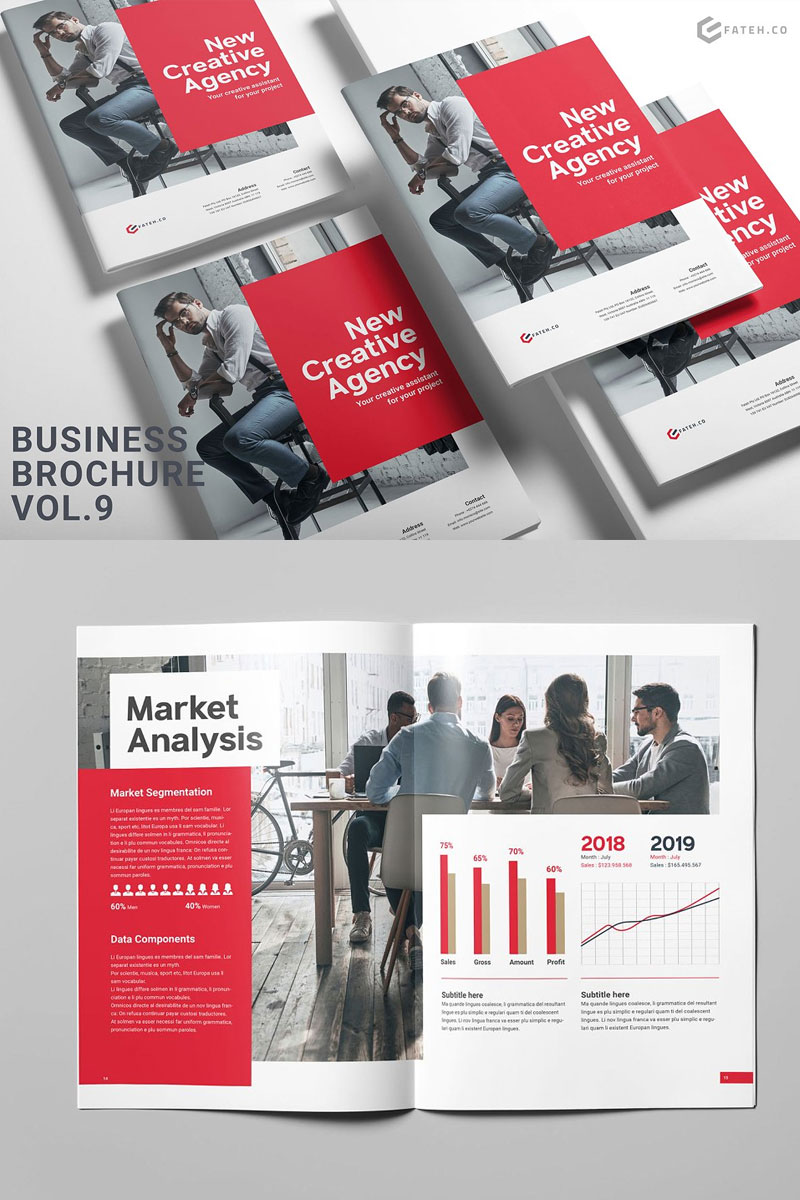 Brochure-Template-For-Business