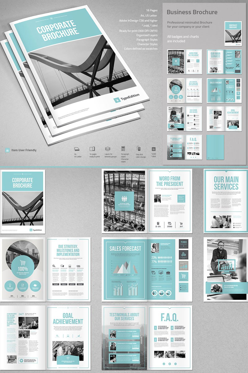 Brochure-Template-For-Corporate-Business