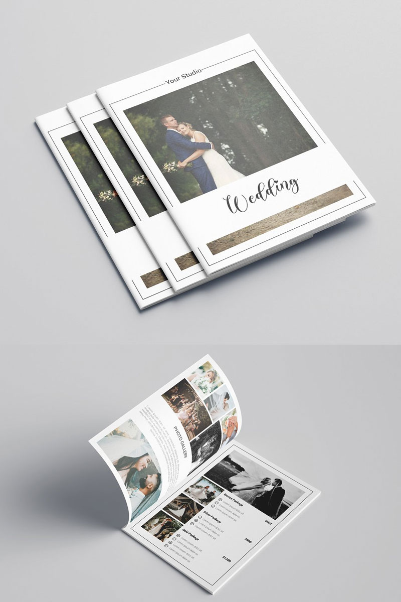 Brochure-Template-for-Wedding-Photography