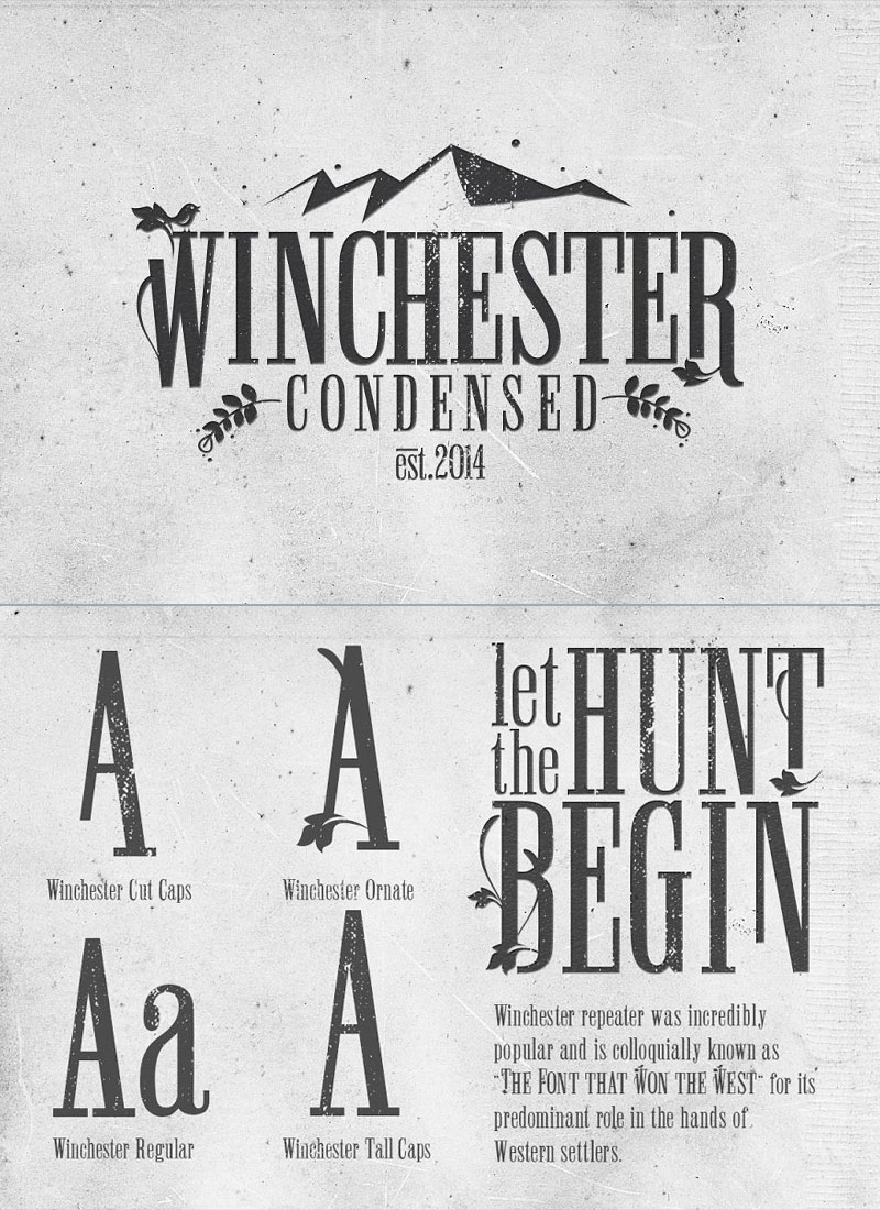 Winchester-Condensed-Slab-Serif-Font-2020