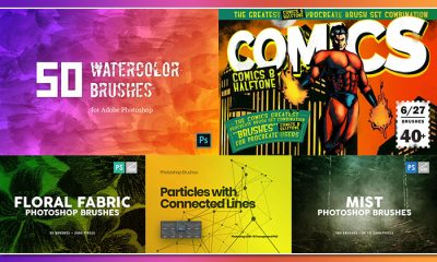 20-Newest-Photoshop-Brushes-For-Designers-2020