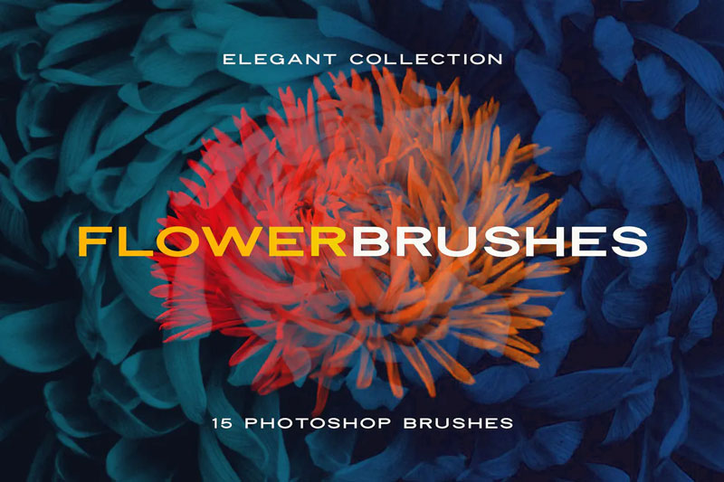 Elegant-Flower-Brushes-for-Photoshop-16