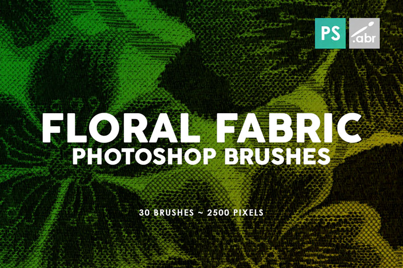 Floral-Fabric-Photoshop-Stamp-Brushes-20