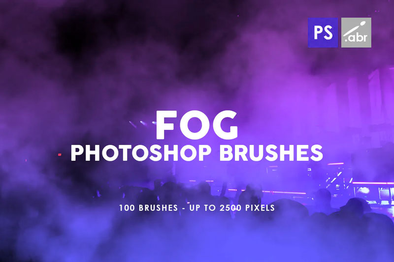 Fog-Photoshop-Stamp-Brushes-19