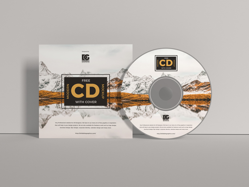 Free-Modern-CD-Mockup-With-Cover-600