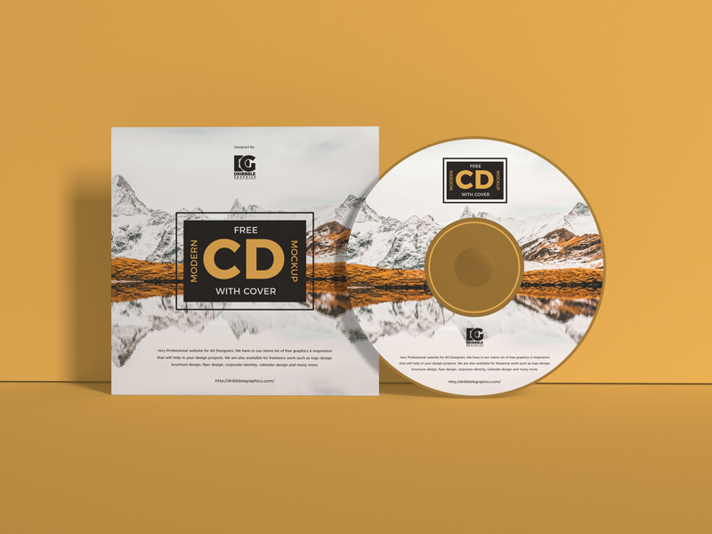 Free-Modern-CD-Mockup-With-Cover
