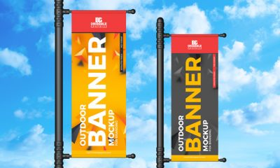 Free-Outdoor-Banner-Mockup-For-Branding-300
