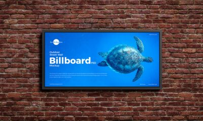 Free-Outdoor-Street-Advertising-PSD-Billboard-Mockup-300