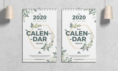 Free-Wall-Calendar-Mockup-PSD-For-2020-300