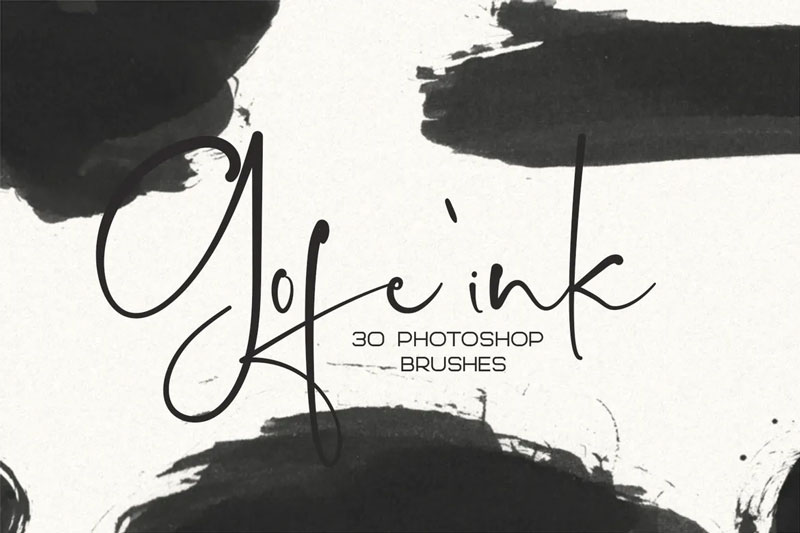 Gofe-Ink-Photoshop-Brushes-11