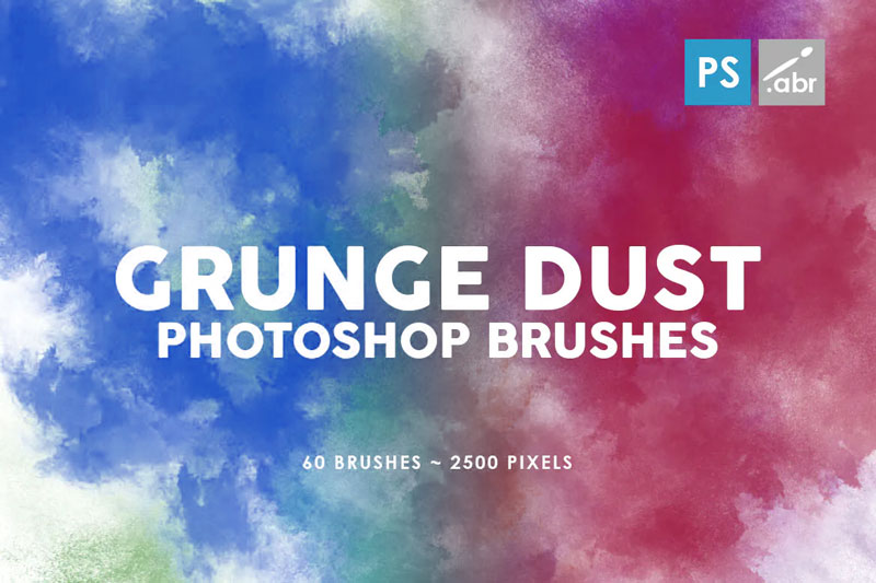 Grunge-Dust-Photoshop-Stamp-Brushes-9