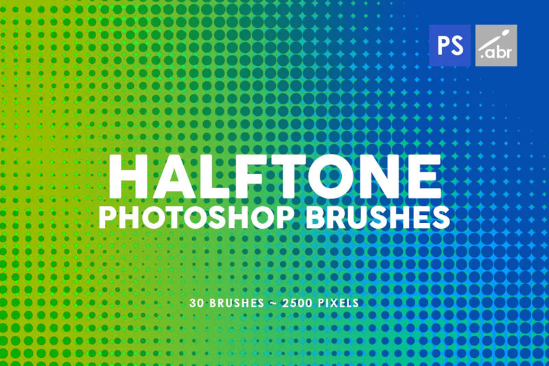 Halftone-Gradients-Photoshop-Stamp-Brushes-8