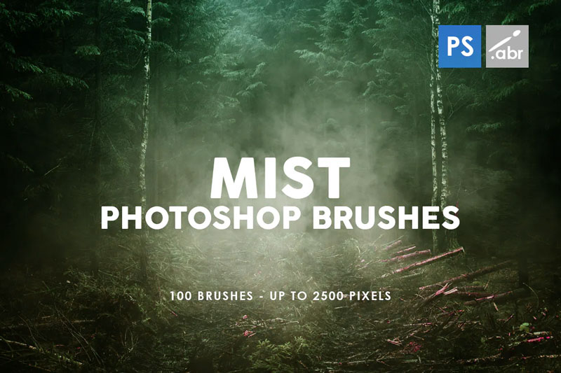 Mist-Photoshop-Stamp-Brushes-18