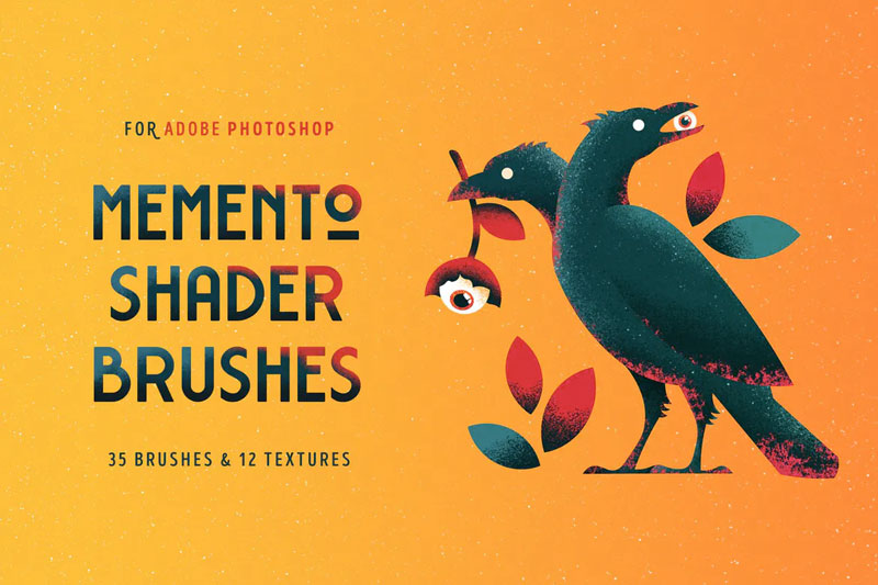 Shader-Brushes-for-Photoshop-6