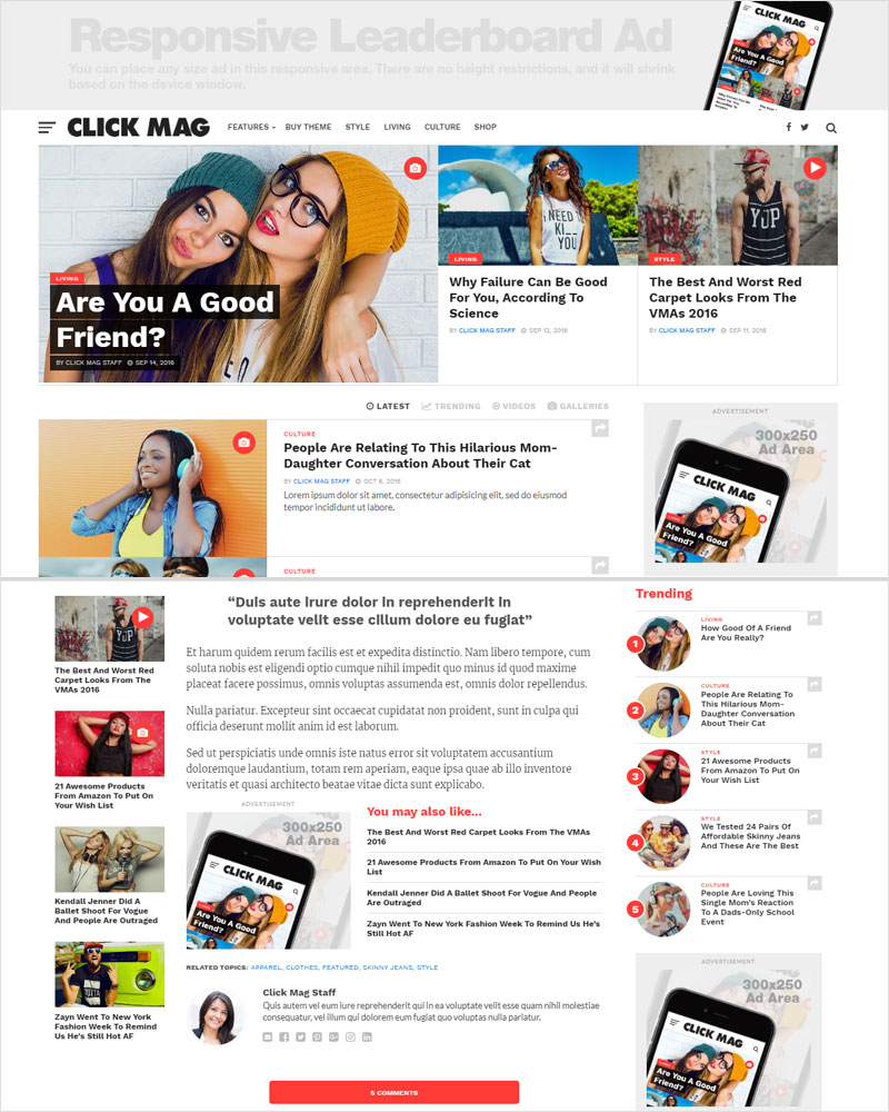 Click-Mag-News-Magazine-Blog-WordPress-Theme-2020