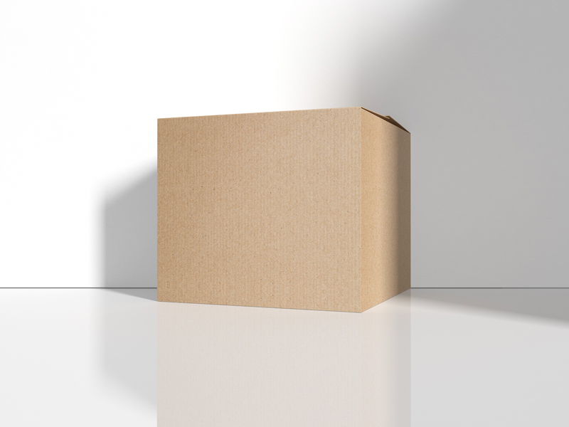 Free-Cargo-Delivery-Cardboard-Box-Mockup-600