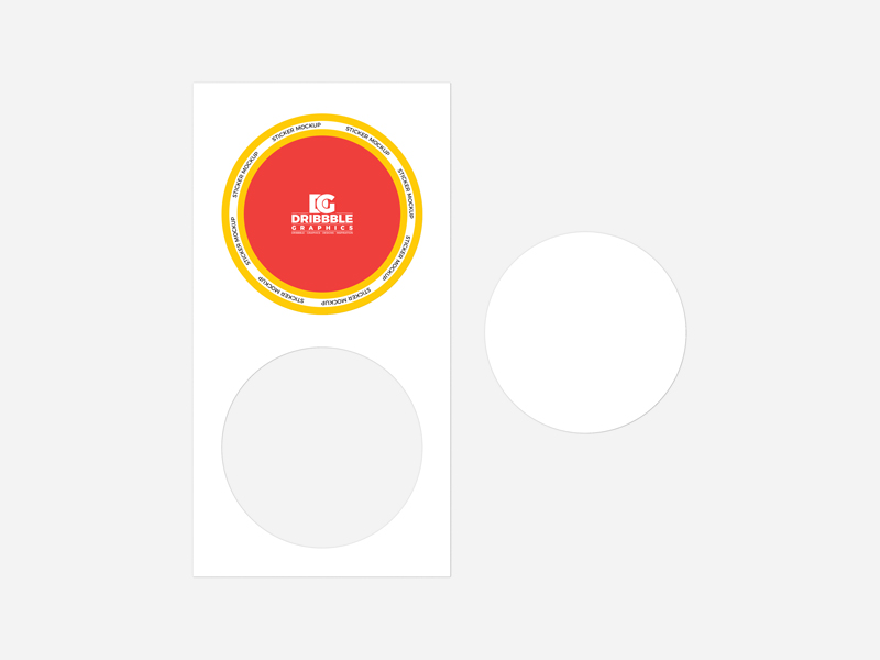 Free-Top-View-Branding-Sticker-Mockup-600