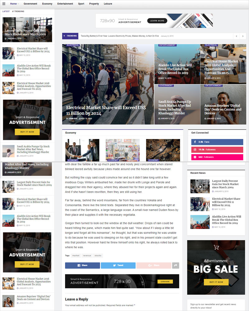 JNews-Newspaper-Magazine-Blog-WordPress-AMP-Theme-2020