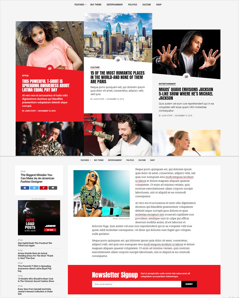 Jawn-Modern-WordPress-News-&-Magazine-Theme-2020