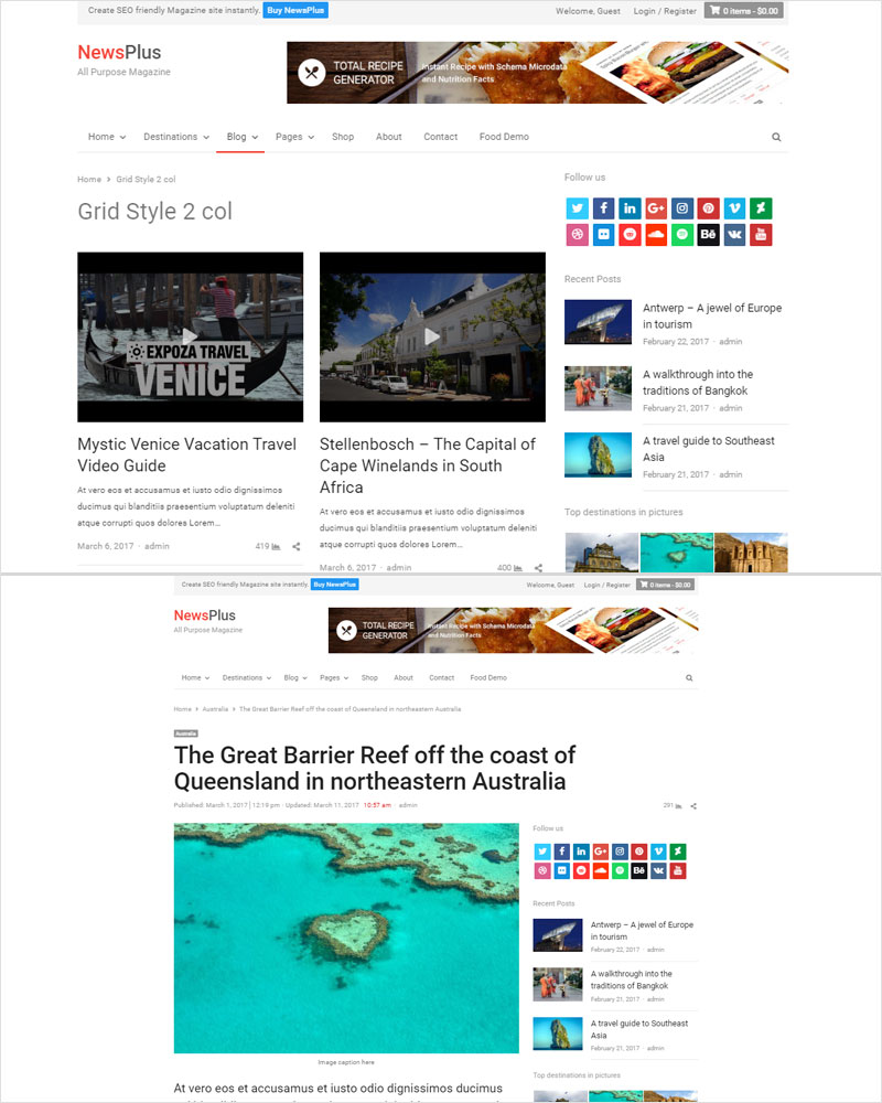 NewsPlus-News-and-Magazine-WordPress-theme-2020