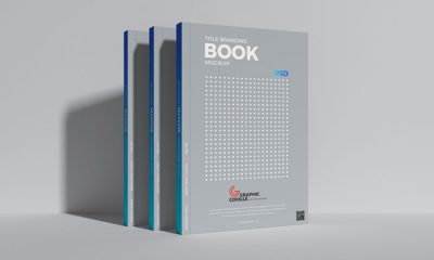 Free-Book-Mockup-For-Title-Presentation-300
