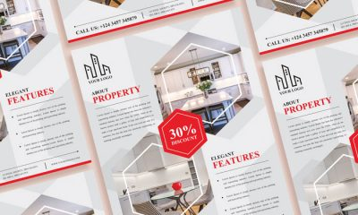 Free-Real-Estate-Flyer-Design-Template-300