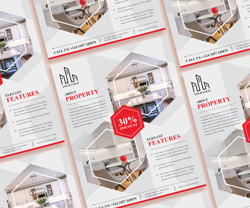 Free-Real-Estate-Flyer-Design-Template-600