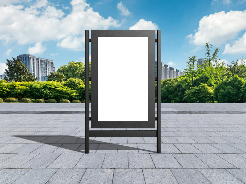 Free-Modern-City-Advertising-Billboard-Mockup-600