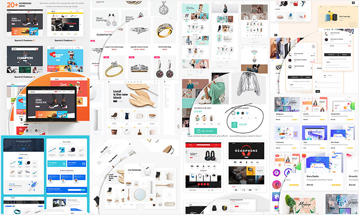10-Newest-Top-Quality-eCommerce-WordPress-Themes-of-2020