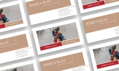 Free-Creative-Photography-Business-Card-Template-300