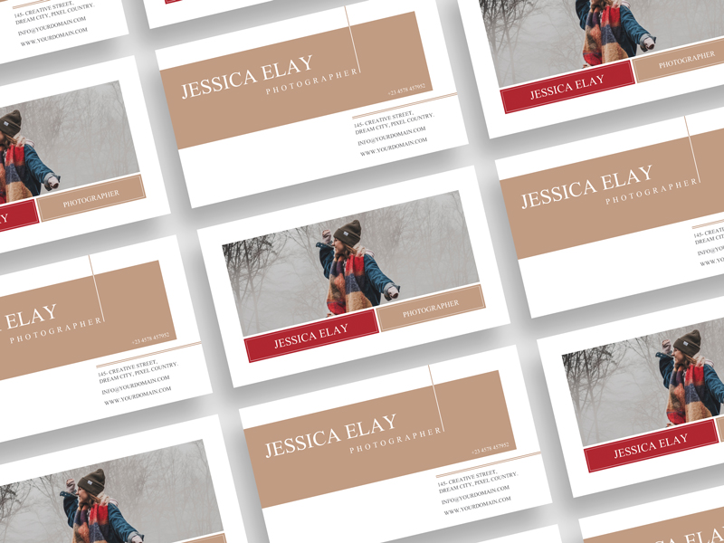 Free-Creative-Photography-Business-Card-Template-600