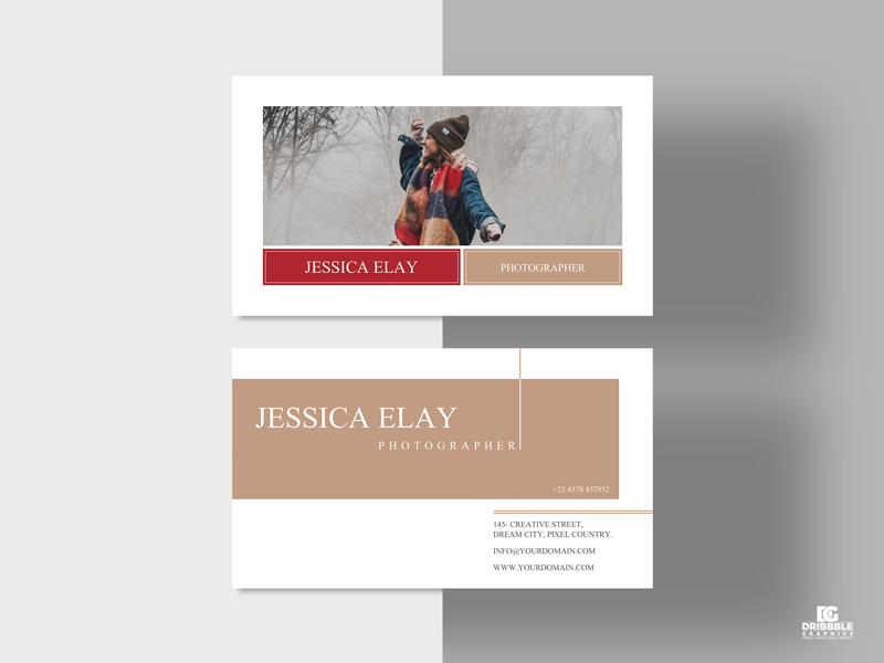 Free-Creative-Photography-Business-Card-Template