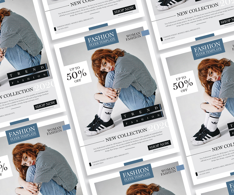 Free-Modern-Fashion-Flyer-Design-Template-600