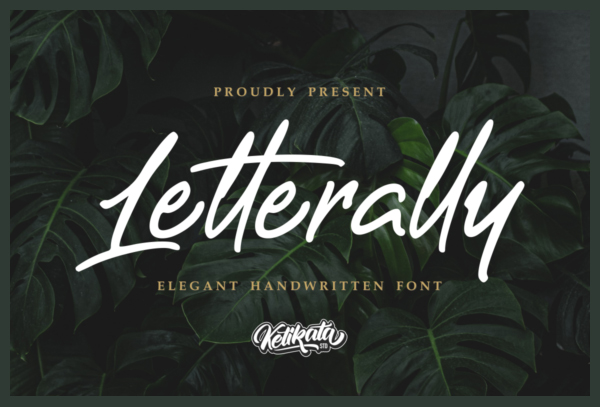 Letterally-Font-11