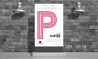 Free-Billboard-Advertising-Poster-Mockup-300