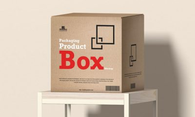 Free-Packaging-Product-Box-Mockup-300