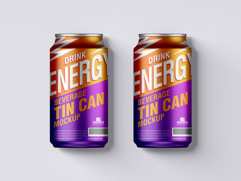 Free-Beverage-Tin-Cans-Mockup-1